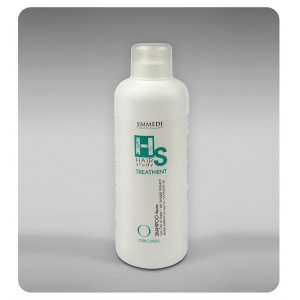 HS CHAMPU NEUTRO 100ml