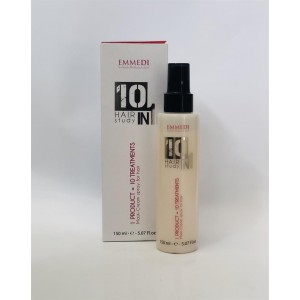 HS 10 EN 1 CREMA EN SPRAY 150ml