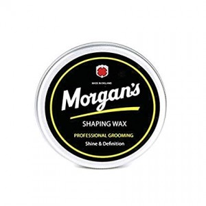 CERA BRILLO SHAPING WAX MORGANS 100gr.