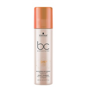 BC EXC SPRAY VOLUMINIZADOR 200ML (Q10) New