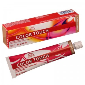 TINTE COLOR TOUCH 7.75