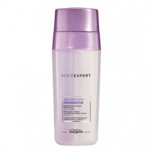 SERUM LOREAL EXPERT LISS UNLIMITED 125 ml.
