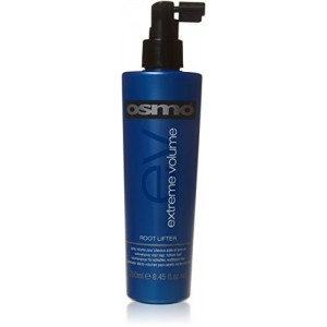 OSMO SPRAY MATE PARA DAR VOLUMEN 250ml