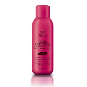 NAIL CLEANER PURE 500ml