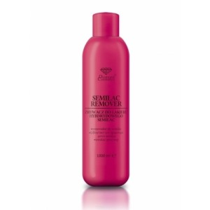 NAIL CLEANER PURE 1000ml