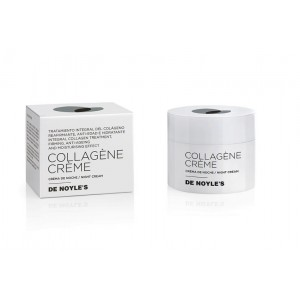 COLLAGENE CREME 50ml C030058