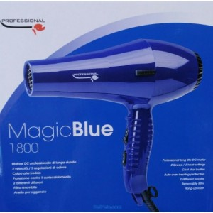 SECADOR MAGIC BLUE