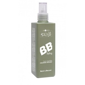 BB STYLING CREAM 200ml