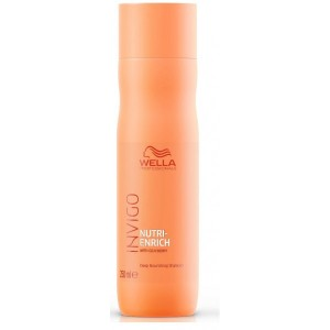 WELLA CHAMPU NUTRITIVO INTENSO 250ml