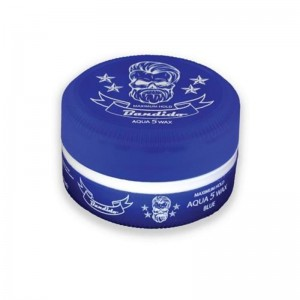 BANDIDO CERA WAX Nº5 150ml