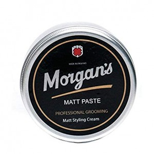 CERA MORGAN´S MATT PASTE 75ml