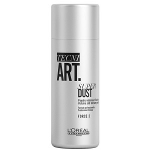 LOREAL SUPER DUST 7G