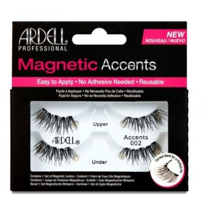 ARDELL PESTAÑA MAGNETIC ACCENT 002
