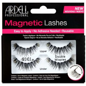 ARDELL PESTAÑA MAGNETIC DOUBLE WISPIES