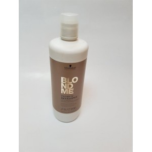 BLONDME LOCION ACTIVADORA 7 VOL 1000ml