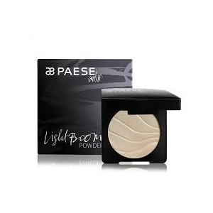 PAESE MAQUILLAJE LIGHT CHAMPAGNE 02