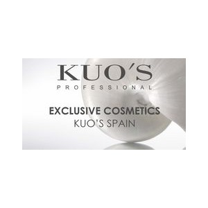 ROLL-ON TRATANTE EQUILIBRIUM 10ml KUOS