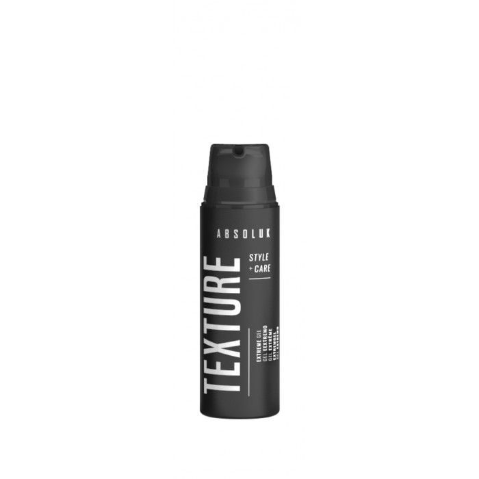 GEL EXTREMO TEXTURE ABSOLUK 150ml