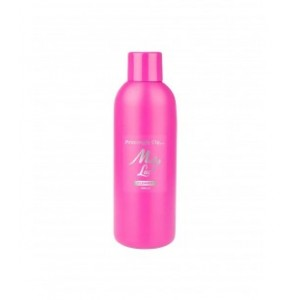 MOLLY CLEANER 100ml