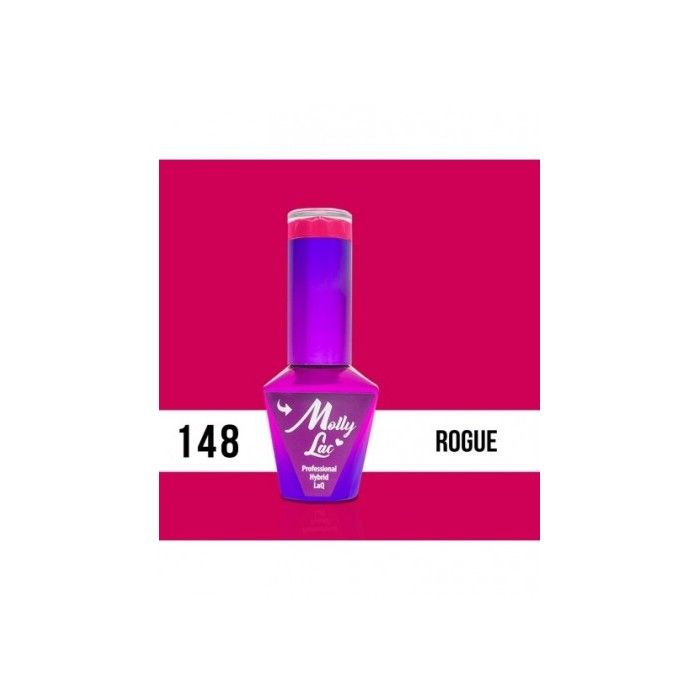 MOLLY FLAMING 148 ROQUE 10ml