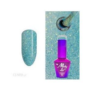 MOLLY WINTER CRYSTALIZE 228 CANDYMAN 10ml
