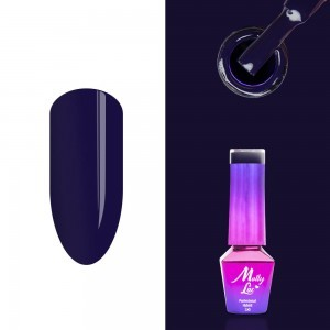 MOLLY FASHION OUTFIT 340 SUBCULTURE 10ml