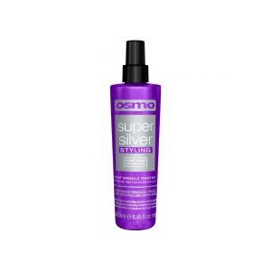 OSMO SUPER SILVER VIOLET MIRACLE TRATMENT 250ml