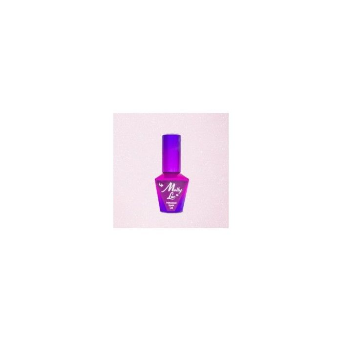 MOLLY MADAME FRENCH 424 10ml