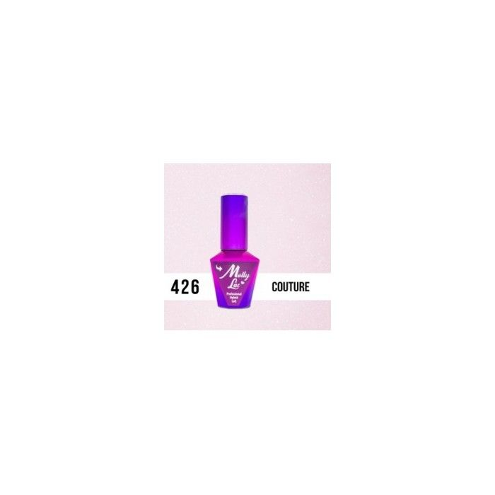 MOLLY MADAME FRENCH 426 10ml