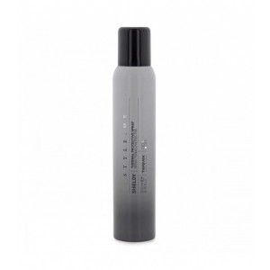 SPRAY PROTECTIVE THERMAL 200ml