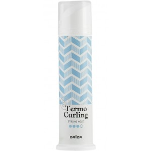 TERMO CURLING STRONG 100ml