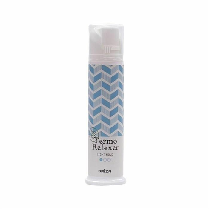 DRIZA THERMO RELAXER 100ml